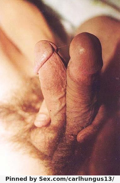 Frotting and Circle Jerk Gay Pictures and Photos