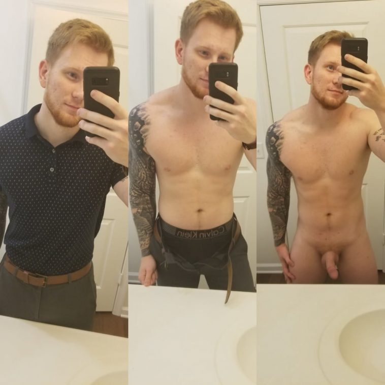 Gay Porn Naked Men Nude Dudes Pictures