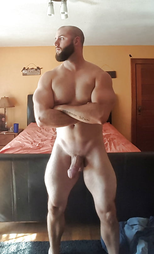 Huge Dick and Cock Pics Compilation